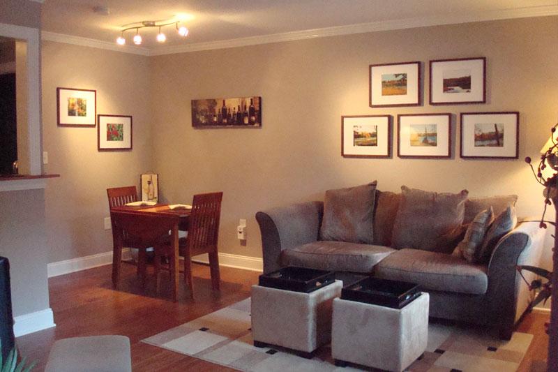 One Bedroom Apartments Grand Rapids Mi ~ FolkArtStores.com
