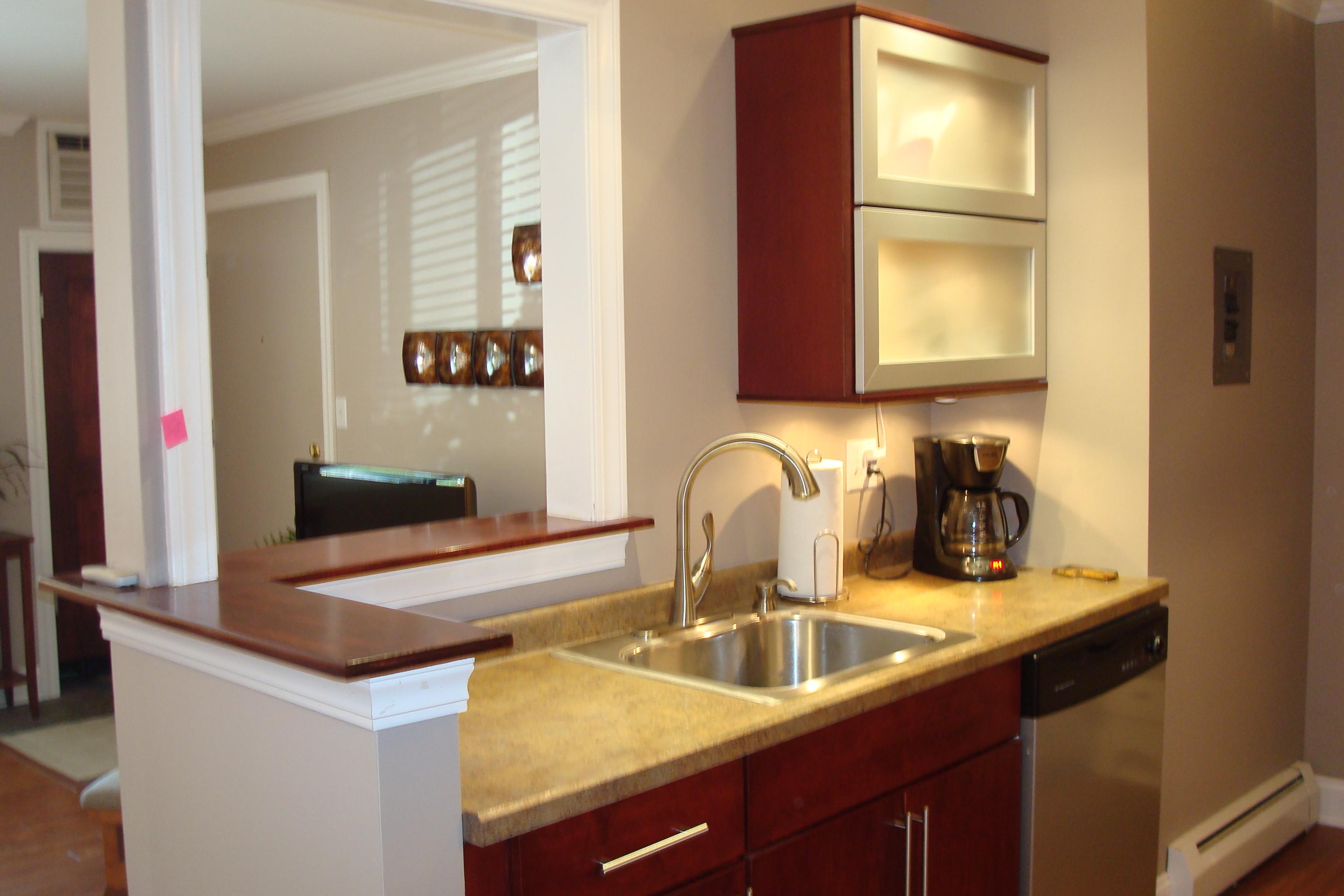 3 bedroom apartments grand rapids mi | modelismo-hld
