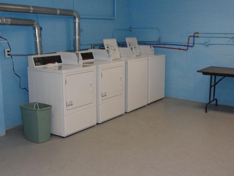 23-laundry