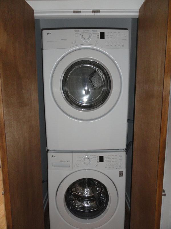 303-laundry