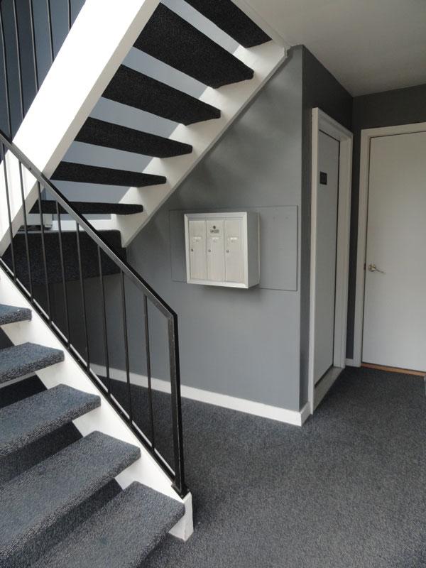 47-entryway