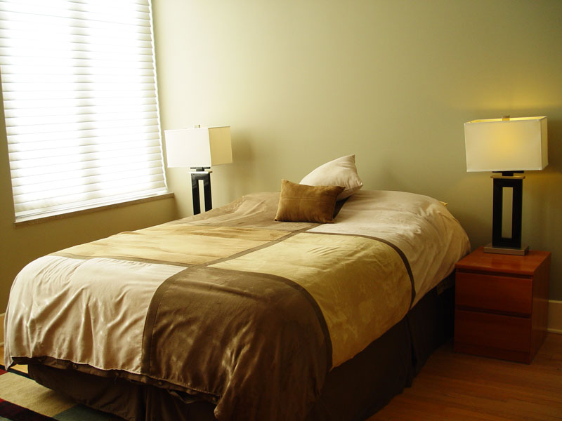 10a-guest-bed-2