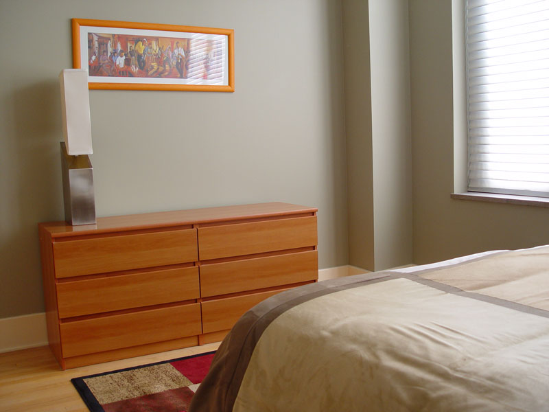 10a-guest-bed