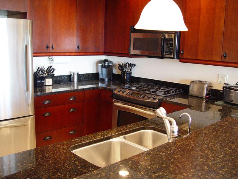 10a-kitchen-side