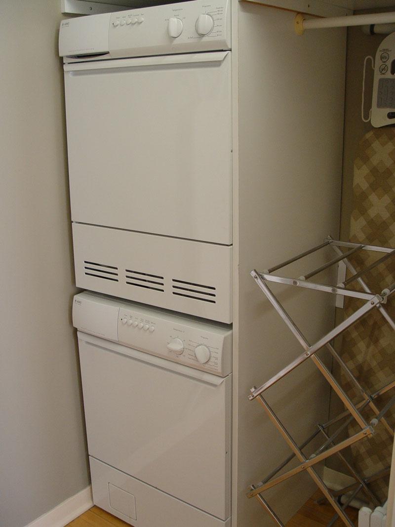 10a-laundry
