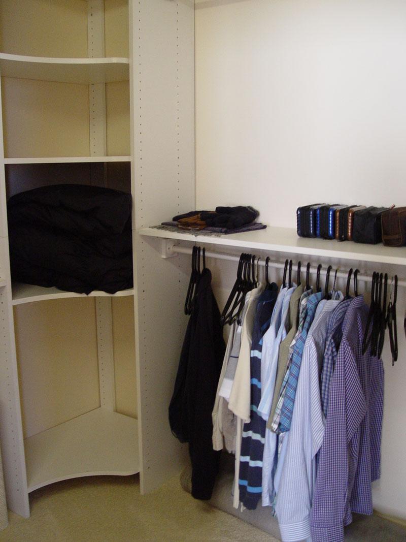 10a-walkin-closet