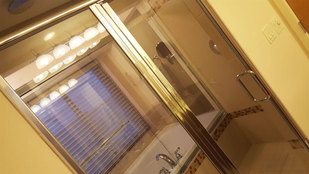 master-bath-walk-in-shower