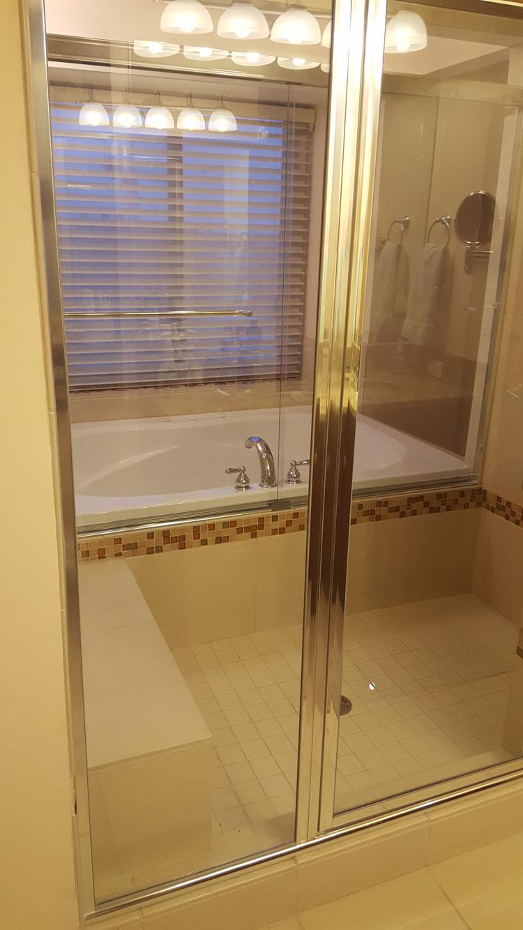 master-bath-walk-in-shower2